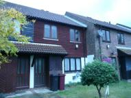 property to rent in Tangmere