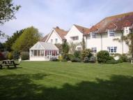 property to rent in Pagham
