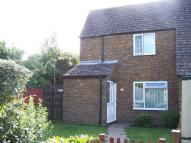 2 bedroom Terraced home to rent in Chichester