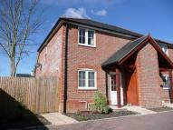 2 bedroom new property in Bosham