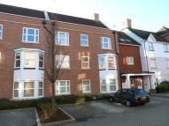 2 bed Ground Flat to rent in Chichester