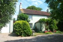 4 bed Detached property for sale in Westergate