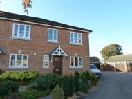 3 bed semi detached house to rent in Chichester
