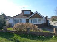 4 bedroom Detached property to rent in Selsey