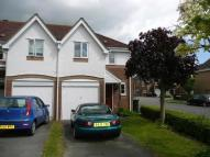 3 bed End of Terrace home to rent in Tangmere