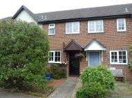 2 bed Terraced house for sale in Tangmere