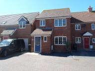 semi detached home for sale in Bracklesham Bay
