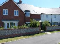 3 bed Town House for sale in Elbridge