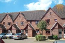 1 bed Flat in Chichester