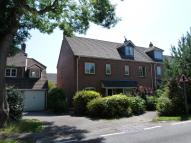 3 bed semi detached property in Fishbourne