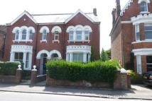 3 bedroom semi detached property in Chichester