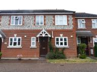 property to rent in Chichester