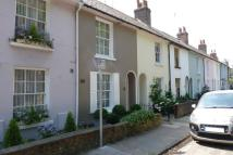 2 bedroom Town House for sale in Chichester