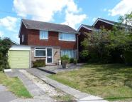 3 bedroom Detached property for sale in Chichester
