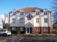 2 bed new Flat in Swanfield Drive