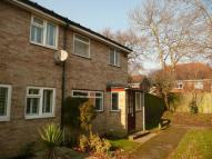 3 bed Terraced house in Chichester