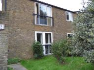 2 bedroom Ground Flat to rent in Chichester