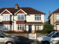 2 bedroom Flat in Chichester