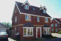 Detached home to rent in Tangmere