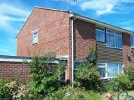 Apartment to rent in Kingsway, Selsey