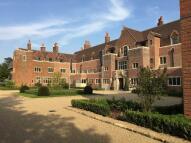 King Edward VII Apartments new development to rent