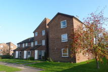 Apartment to rent in Chatsworth Road...