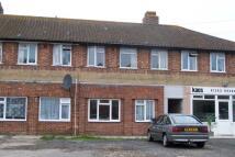 Flat in Hillfield Road, Selsey