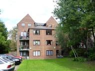1 bedroom Flat in Fitzroy Hall...