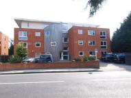 2 bed Flat to rent in Empire Court...