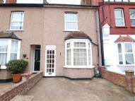 property in Beckenham Lane, Bromley