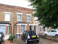 3 bed Terraced house for sale in Ravenscroft Road...