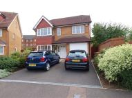 4 bedroom house in Woolbrook Road, Crayford