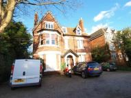 1 bed Flat in Beckenham Grove, Bromley