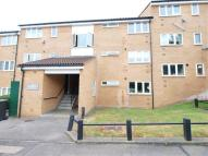 1 bedroom Flat in Hillside Road, Bromley