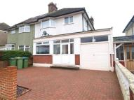 3 bedroom house in Cadwallon Road, Eltham