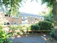 property for sale in Grasmere Road, Bromley