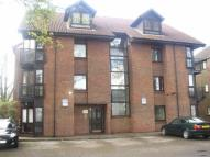1 bedroom Flat to rent in Dukes Court...
