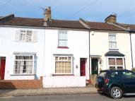 Recreation Road Terraced house for sale
