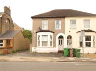 Flat to rent in Palace Grove, Bromley