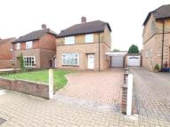 3 bedroom house in Gravel Road, Bromley