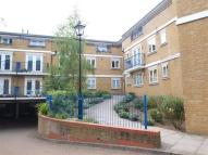 Weymouth House Flat to rent