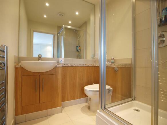 AA shower.jpg
