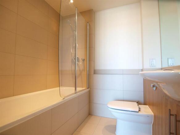 AA bath.jpg