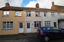 3 bed Terraced house for sale in St Mary Street...