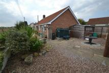 Detached Bungalow for sale in Main Road, Westonzoyland...