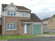 3 bed Detached house in Crestfield Avenue...