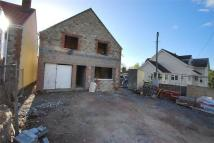 4 bedroom Detached house for sale in Causeway...