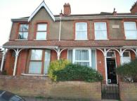 3 bed Detached house to rent in 2 Hamp Street...
