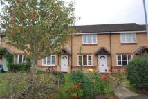 2 bed Terraced house in 10 Larch Close...