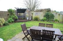 3 bed Detached house for sale in Woodland Avenue...